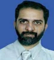 Dr. Aliasgar Behranwala - Cardiothoracic and Vascular Surgery, Cardiology