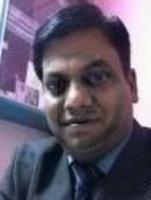 Dr. Sachin Gangavane - Pulmonology