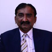 Dr. Sunil Vanzara - Cardiothoracic and Vascular Surgery