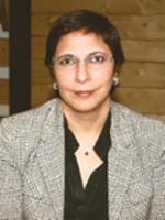 Dr. Kiran Dhar - Dermatology
