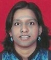 Dr. Sarita A. Ranadive - Paediatrics, Neonatology