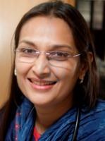Dr. Shehla Sheikh - Endocrinology