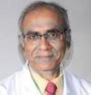Dr. Shekhar Shriram Ambardekar - Cardiology