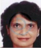 Dr. Reshma Ramchandran Rao - Obstetrics and Gynaecology