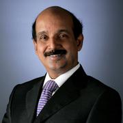Dr. Ramakanta Panda - Cardiothoracic and Vascular Surgery