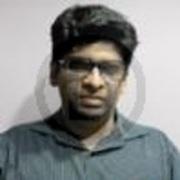 Dr. Austin B. Fernandes - Psychiatry