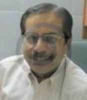 Dr. Naresh Wadhwa - Burns and Plastic Surgery