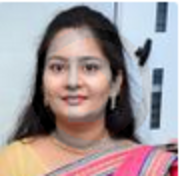 Dr. Deepkriti K. Gupta - Dental Surgery