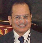 Dr. Hasmukh J. Shroff - Dermatology