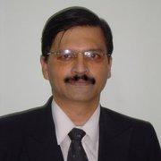 Dr. Satish B. Dharap - General Surgery