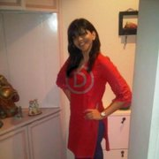 Dr. Farahna Tejani - Physiotherapy