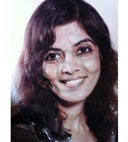 Dr. Shehnaz Zulfikar Arsiwala - Dermatology