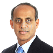 Dr. Prafulla Gopinath Kerkar - Cardiology, Interventional Cardiology
