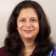 Dr. Rajashree P. Kelkar - General Surgery