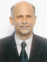 Dr. Mukund Ramachandra Thatte - Aesthetic and Reconstructive Surgery, Cosmetic/Plastic Surgeon