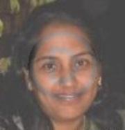 Dr. Vidya Jadhav - Paediatrics
