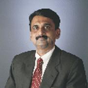 Dr. Tilak Suvarna - Interventional Cardiology
