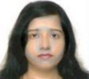 Dr. Sakina Gulamabbas Rangwala - Dermatology
