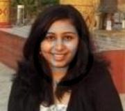 Dr. Sujata Gawai - ENT