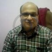 Dr. Shardul Sushil - Obstetrics and Gynaecology