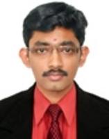 Dr. Naveen C. R. - Ayurveda