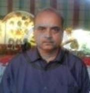 Dr. Pankaj Patil - Obstetrics and Gynaecology