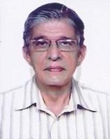 Dr. M. J. Jassawalla - Obstetrics and Gynaecology