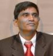 Dr. Dynanesh Chavan - Ayurveda