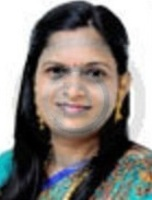 Dr. Sangeeta M. Dake - Obstetrics and Gynaecology