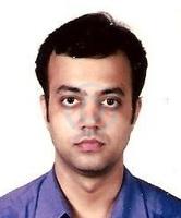 Dr. Aniruddha Gokhale - Urology