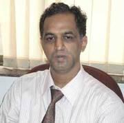 Dr. Ejaj Thakur - General Surgery, Laparoscopic Surgery