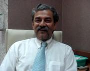 Dr. Anil N. Tibrewala - Plastic Surgery