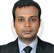 Dr. Nikhil J. Arbatti - Minimally Invasive Surgery, Orthopaedics