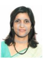 Dr. Ritu Jain - Medical Oncology and Hematology