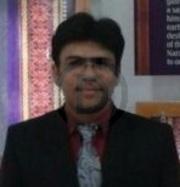 Dr. Jatin Bhanushali - Homeopathy
