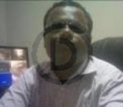 Dr. Balasaheb V. Khadbade - Obstetrics and Gynaecology