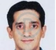 Dr. Upendra S. Kinjawadekar - Paediatrics