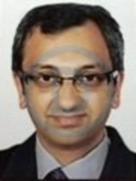 Dr. Prajesh Bhuta - General Surgery