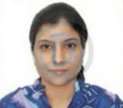 Dr. Deepshri Dombe - Obstetrics and Gynaecology