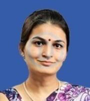 Dr. Manjyot Seth Gautam - Dermatology