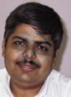 Dr. Rahul Verma - Paediatrics, Neonatology