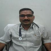 Dr. Sunil Arya - Ayurveda