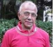 Dr. Vasant Chavan - Internal Medicine