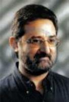 Dr. Shahrookh Pesotan Vatchha - Orthopaedics