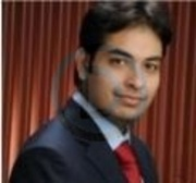 Dr. Abhishek Kulkarni - Endocrinology