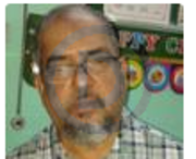 Dr. Fazal Shaikh - Paediatrics