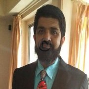 Dr. Shabbir Dawood Suterwala - Orthopaedics