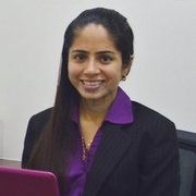 Dr. Diana Mehta - Paediatric and Preventive Dentistry, Dental Surgery