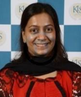 Dr. Aditi Shah - Paediatrics