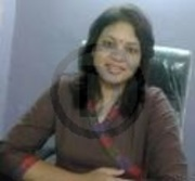 Dr. Uma Mulay - Obstetrics and Gynaecology